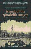 İstanbul'da Gündelik Hayat & Belde'i Şahane'nin Cumhuriyet Döneminde Ermeniler