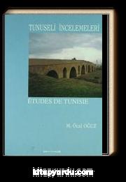 Tunuseli İncelemeleri (1-G-25)