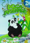 İlkokul 2. Sınıf Doğa ve Matematik