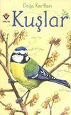 Doğa Kartları / Kuşlar