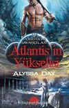 Atlantis'in Yükselişi / Poseidon Savaşçıları