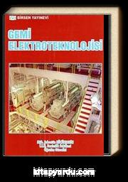 Gemi Elektroteknolojisi