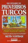 Diccionario de Proverbios Turcos