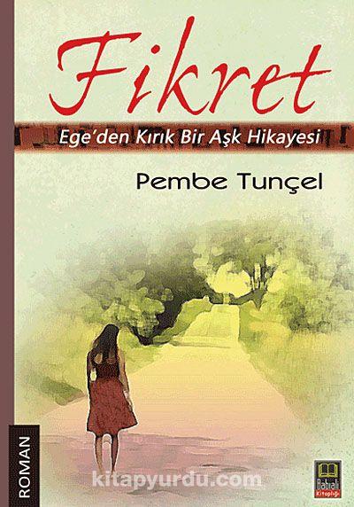 Fikret & Ege den Kırık Bir Aşk Hikayesi