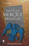 Erdoğan Merçil'e Armağan