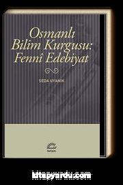 Osmanlı Bilim Kurgusu: Fenni Edebiyat