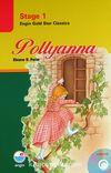 Pollyanna - Stage 1 (CD'li)