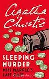 Sleeping Murder & Miss Marple's Last Case