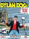 Dylan Dog Sayı-30 Dünyadaki Son İnsan