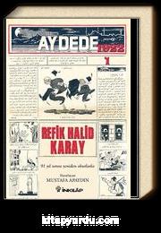Aydede (1922) -1