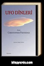 Ufo Dinleri