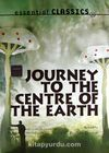 Journey to the Centre of the Earth (Essential Classics) (Cd'li)