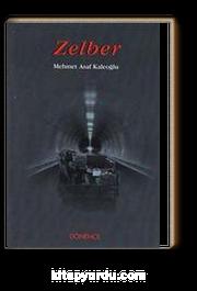 Zelber