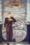 İlkdoğan / Elf Ulusları 1. Kitap