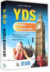 YDS Soru Bankası 1