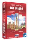 Temel İngilizce Dil Bilgisi