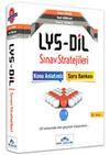 LYS - Dil Sınav Stratejileri Konu Anlatımlı Soru Bankası