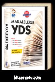 Makalelerle YDS