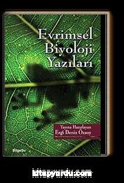 Evrimsel Biyoloji Yazıları