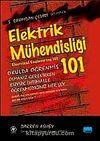 Elektrik Mühendisliği 101