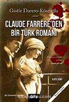 Claude Farrere'den Bir Türk Romanı: Katil Kim ?