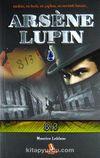 Arsene Lupin / 813