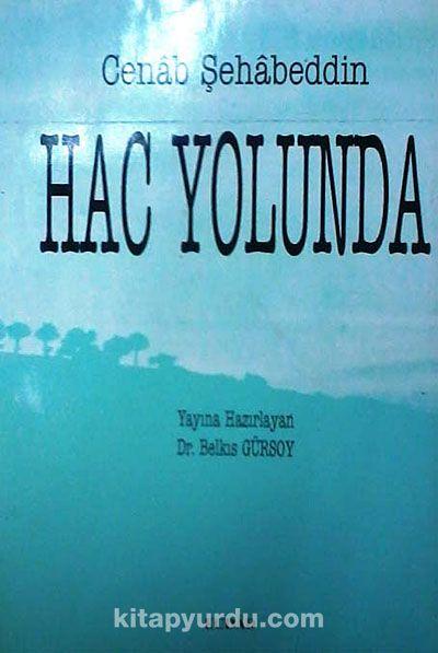 Hac Yolunda (4-B-6)