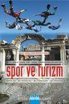 Spor ve Turizm