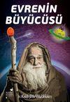 Evrenin Büyücüsü