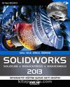 Solidworks Solidcam 2013 & Oku, İzle, Dinle, Öğren
