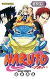 Naruto 13. Cilt