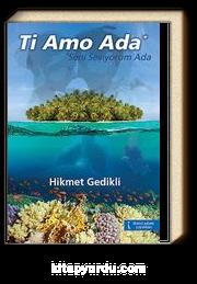 Ti Amo Ada - Seni Seviyorum Ada