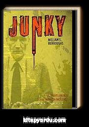 Junky