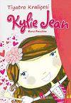 Tiyatro Kraliçesi Kylie Jean