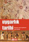Uygarlık Tarihi / Hüseyin Gazi Topdemir