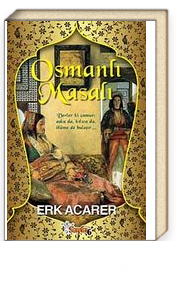 Osmanlı Masalı