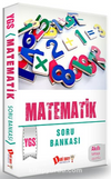 YGS Soru Bankası Matematik