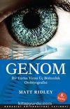 Genom Bir Türün Yirmi Üç Bölümlük Otobiyografisi