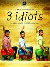 3 Idiots - 3 Aptal (Dvd)  & IMDb: 8,3
