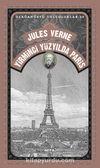 Jules Verne Yirminci Yüzyılda Paris / Olağanüstü Yolculuklar 10