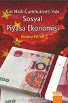 Çin Halk Cumhuriyeti'nde Sosyal Piyasa Ekonomisi
