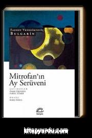 Mitrofan'ın Ay Serüveni