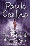 The Devil - Miss Prym