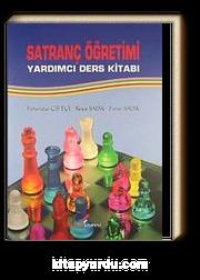 Satranç Öğretimi & Yardımcı Ders Kitabı