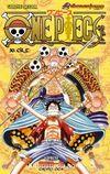 One Piece 30 / Kapriçyo