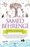 Samed Behrengi & Bütün Öyküleri