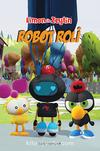 Limon ile Zeytin / Robot Roli