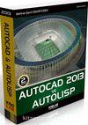 Autocad 2013 & Autolisp