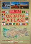 Resimli ve Açıklamalı Coğrafya Atlası