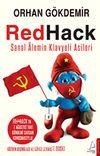 Redhack & Sanal Alemin Klavyeli Asileri